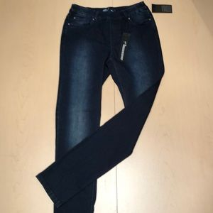 UP Denim Jeggings